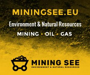 mining banner